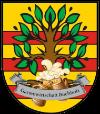 Wappen Buchholz